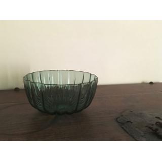 津田清和のガラス
