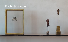 林 友子:Exhibition
