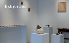小山 剛:Exhibition