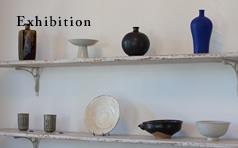 光藤 佐:Exhibition