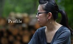 八代淳子:Profile