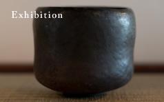 矢野直人:Exhibition