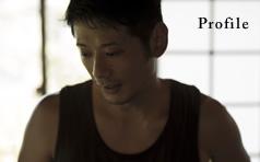 矢野直人:Profile
