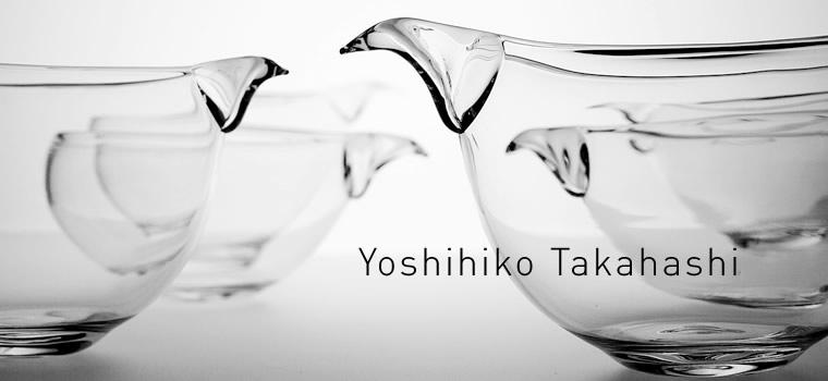 Yoshihiko Takahashi
