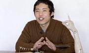 Interview 西浦裕太