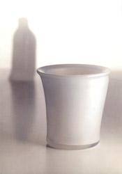 高橋 禎彦 ガラス展 2007年7月8日〜7月16日 現代陶芸 寬土里 東京都千代田区
