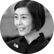 うつわ楓 島田洋子