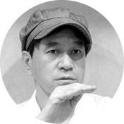 うつわノート 松本武明