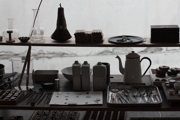 季の雲 店内イメージ画像