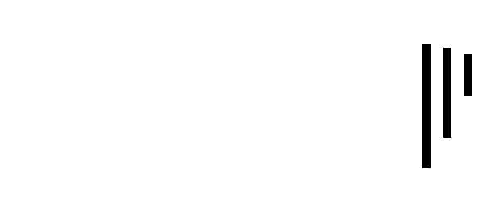 津田清和:コラム段重(ウォールナット)/コラム段重(クルミ)/切子段重