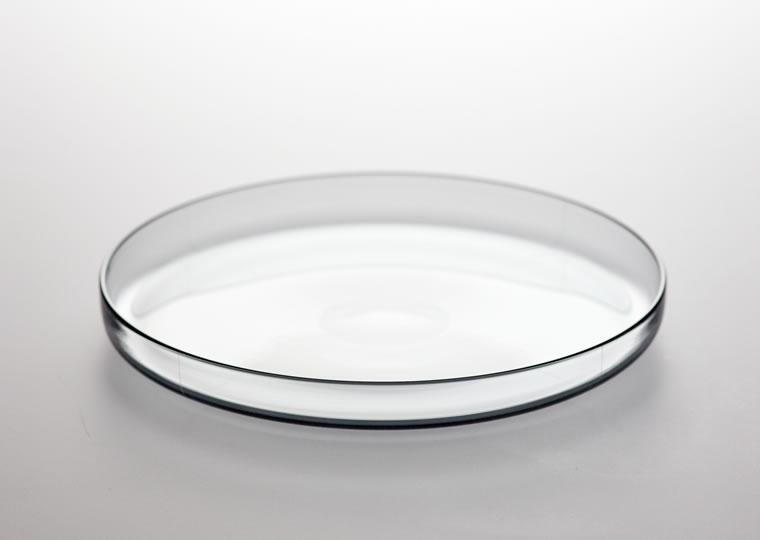 馬越寿「bowl」