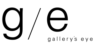 gallery's eye  official site