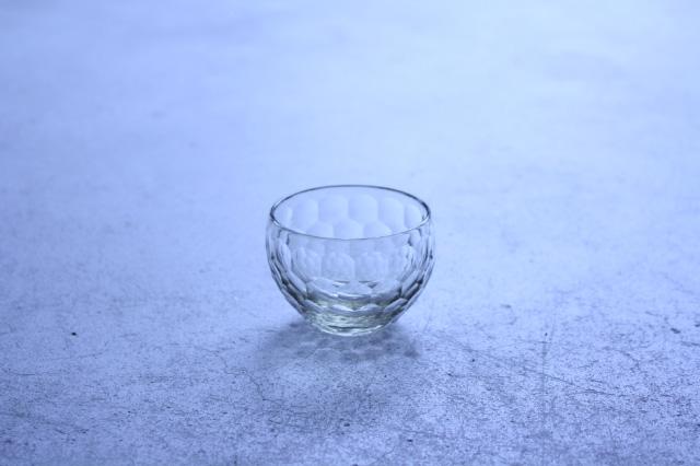 津田清和の硝子展