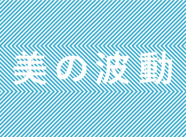 2016 富山石川現代作家展「美の波動」