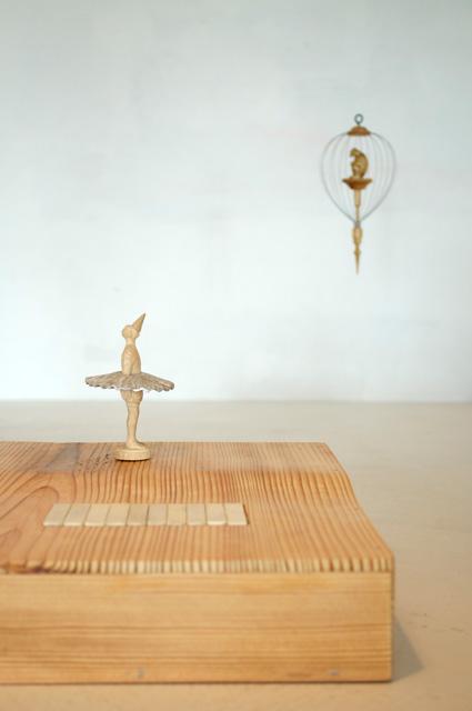 adventurer by yuta nishiura