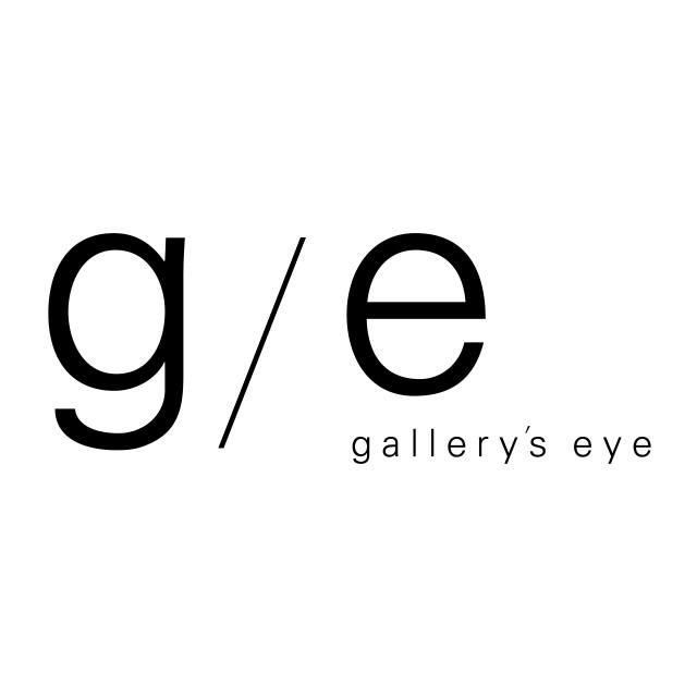 gallery's eye  -選ぶ力-